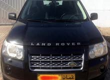 Land Rover LR2 2010 In Very Good Condition For Sale- CALL or SMS