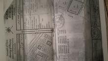 منزل سكني تجاري مطار القديم  مباشر من مالك