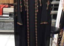 ثوب السنبلة 2019 لجميع مناسباتك