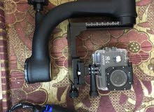 للبيع اكشن كاميرا تصور 4k