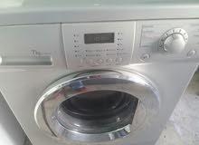 تصليح جميع انواع الجلايات الصحون والغسالات