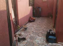 دار للبيع في شط العرب الجزيرة 3 اليوبة قريب على مدرسة ام ايمن