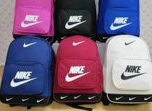 a New Back Bags is up for sale