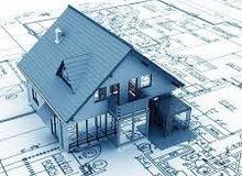 تصميم و تنفيذ أعمال الميكانبك الهندسية
