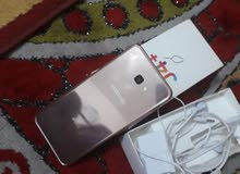 New device LG  for sale