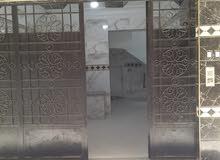 منزل للبيع بشارع السلام بجوار الجامعه
