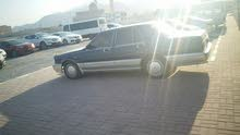 1996 Used Armada with Manual transmission is available for sale