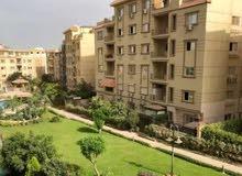 شقة مفروشة ايجار يومي أو شهري بكمبوند بالتجمع سوبر لوكس  ،،؛؛