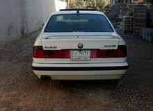 1991 BMW 525 for sale in Basra