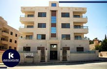 3 Bedrooms rooms 3 bathrooms apartment for sale in AmmanMarj El Hamam