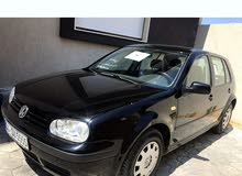 For sale 2002 Black Not defined