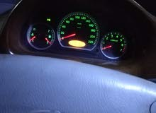 +200,000 km Chery QQ 2004 for sale