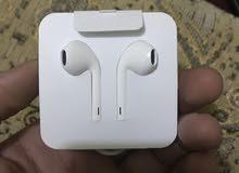 سماعات iPhone 8 Plus للبيع