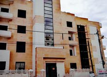 Best price 170 sqm apartment for sale in AmmanAl-Thuheir