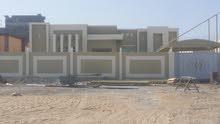 سلطنه عمان مدينه صحار