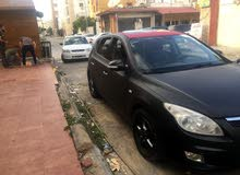 For sale Used i30 - Manual