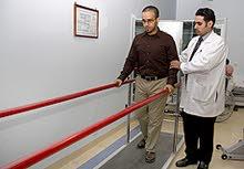 مطلوب اخصائية علاج وظيفي
