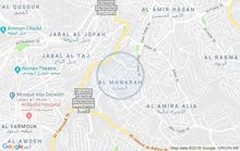 Best property you can find! Apartment for rent in Al Manarah neighborhood