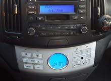 Used condition Hyundai Avante 2007 with 170,000 - 179,999 km mileage