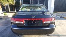 90,000 - 99,999 km Hyundai Azera 2007 for sale