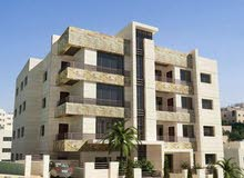 Marj El Hamam apartment for sale with 3 rooms