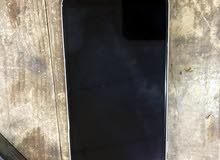 هاتف للبيع او مراوس G8 ذاكره 64 نظيف