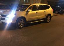 Automatic Chevrolet 2011 for sale - Used - Al Ahmadi city