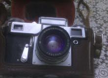 كاميرا كلاسيكية