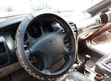 For sale Daewoo Magnus car in Baghdad