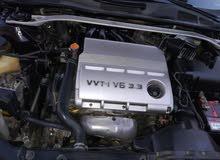 Automatic Lexus 2005 for sale - Used - Al Masn'a city