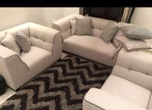 Sofas - Sitting Rooms - Entrances New for sale in Alexandria