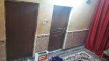5 rooms More than 4 bathrooms Villa for sale in BaghdadZa'franiya