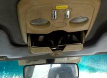Used Nissan Sunny for sale in Irbid