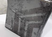 للبيع xbox360سلم باله نضافه 90 / السعر 160 قفل شراي يجي خاص