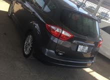 For sale C-MAX 2015