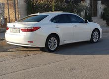 Best price! Lexus Other 2013 for sale