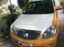 0 km mileage Geely Other for sale