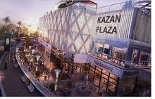 Kazana plaza mall خلف مول العرب مباشره