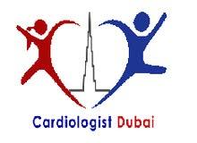 Cardiologist In Dubai
