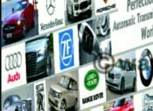 مطلوب كهربائي سيارات للعمل في سلطنة عمان سوري او اردني