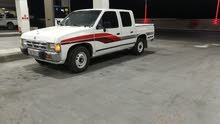 1993 Nissan Pickup for sale
