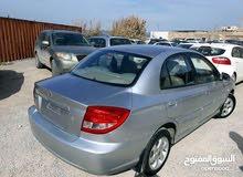 2004 Kia for sale