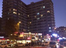 شقة 3 غرف للبيع في اسطنبول