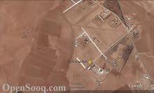قطعة أرض للبيع في تيكا مساحتها 1000م