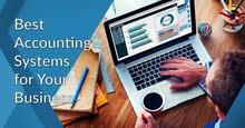 برامج محاسبة 2020م (اي ار بي ERP) و D365