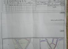 قطعة أرض في شفا بدران