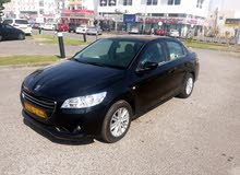 0 km Peugeot 301 2014 for sale