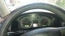 volswagen passat tdi 130cv