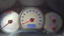Chery Tiggo 2012 for sale in Alexandria