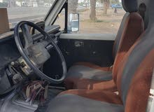 Manual Toyota 1986 for sale - Used - Bidiya city